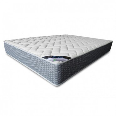 Quality Memory Foam Queen Mattress