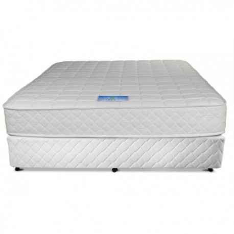 Pocket Spring Queen Mattress