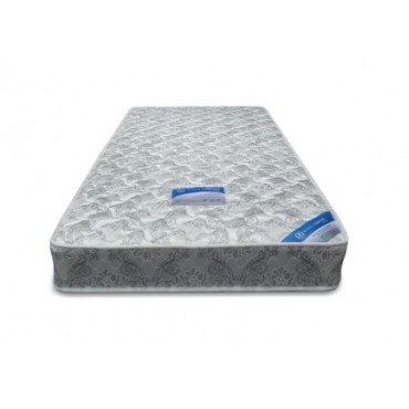 Single Comfy Innrspring Mattress