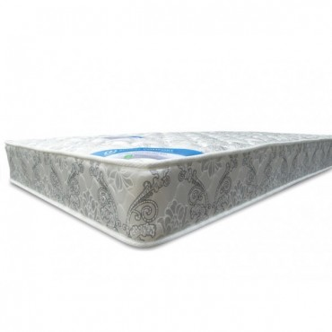 Comfy Innrspring Queen Mattress