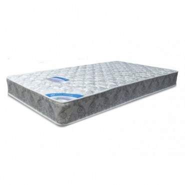 Comfy Innrspring King Mattress